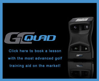 GCQuad Golf Lessons