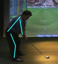 PGA video golf lessons